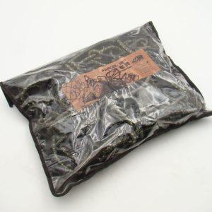 Купить Сетка крепления багажа 1000х800мм (резинка d-9мм