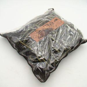 Купить Сетка крепления багажа 1600х1200мм (резинка d-9мм