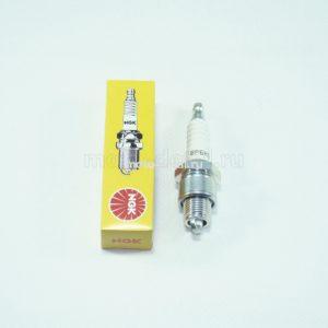 Купить Свеча NGK (3975) BP6H VL18 оригинал Япония (аналог А17В
