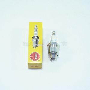 Купить Свеча NGK (5798) BR2LM оригинал Япония (м/блок Тарпан