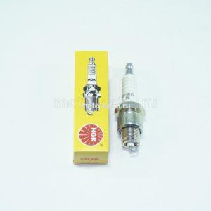 Купить Свеча NGK (6729) BP8HS-15 оригинал Япония (лодочные моторы: Mercury 2T 10M/15M