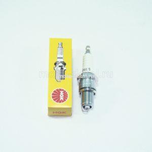 Купить Свеча NGK (7811) BP6ES оригинал Япония (аналог А17ДВ-1) (снегоход Буран