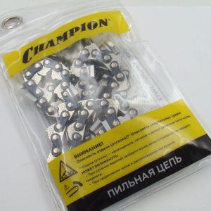 Купить Цепь CHAMPION 15' (.325-1.3) 64зв. (к б/п Husgvarna 137