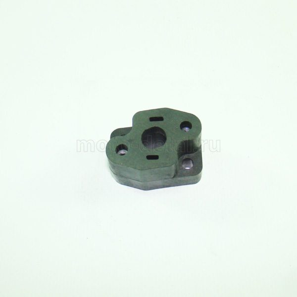 Купить Теплоизолятор (адаптер) карбюратора б/косы 260 (Carver