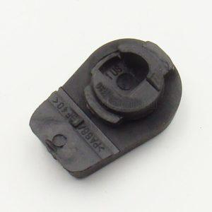 Купить Защелка (замок) дефлектора STIHL 170