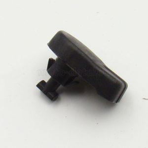 Купить Защелка (замок) дефлектора STIHL 210