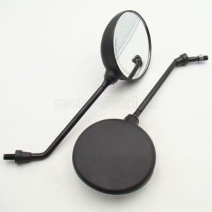 Купить Зеркала ЯВА 350 (M10